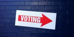 Election Promises
