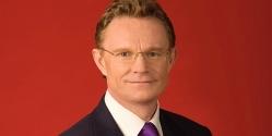 Hugh Riminton
