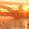 The Australian Sun
