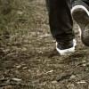 Just Walk Away
