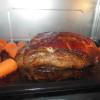 Mum's Lamb Roast