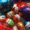 Easter Lives On