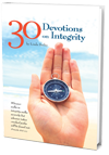 30-devotions-on-devotions-100x143